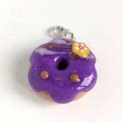 HeArtDeco Maschenmarkierer Donut