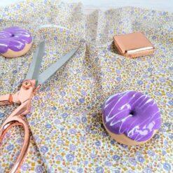 Heartdeco Nähgewicht Donut
