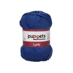HeArtDeco Puppets Lyric 05011 jeans