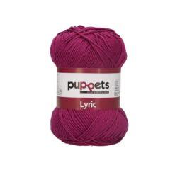 HeArtDeco Puppets Lyric 05026 fresie
