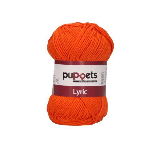 HeArtDeco Puppets Lyric 07329 jaffa