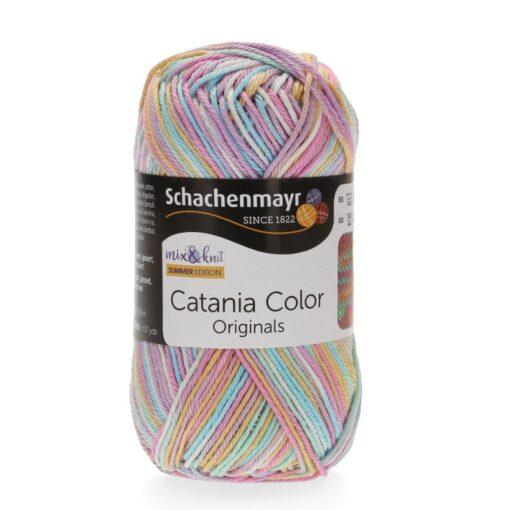 Heartdeco Schachenmayr Catania Color: 00231 - einhorn