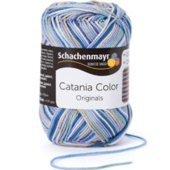Heartdeco Schachenmayr Catania Color: 00212 - wolke