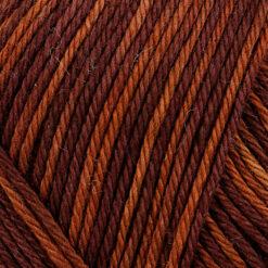 Heartdeco Schachenmayr Catania Color: 00233 - bär