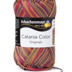 Heartdeco Schachenmayr Catania Color: 00209- india