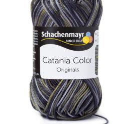 Heartdeco Schachenmayr Catania Color: 00210- graphit