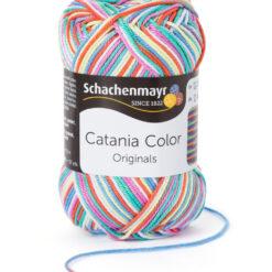 Heartdeco Schachenmayr Catania Color: 00211 - lollipop