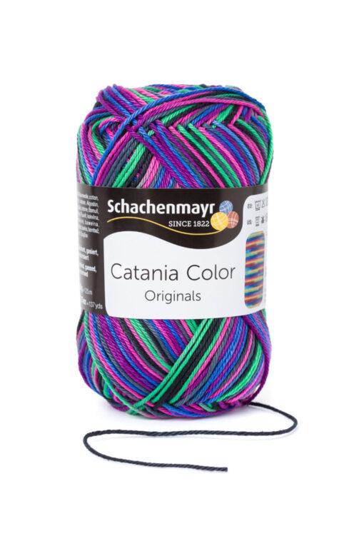Heartdeco Schachenmayr Catania Color: 00215 - sporty