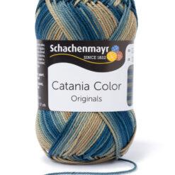 Heartdeco Schachenmayr Catania Color: 00230 - jolie