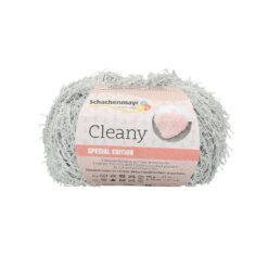 Heartdeco Schachenmayr Cleany 00190 silber