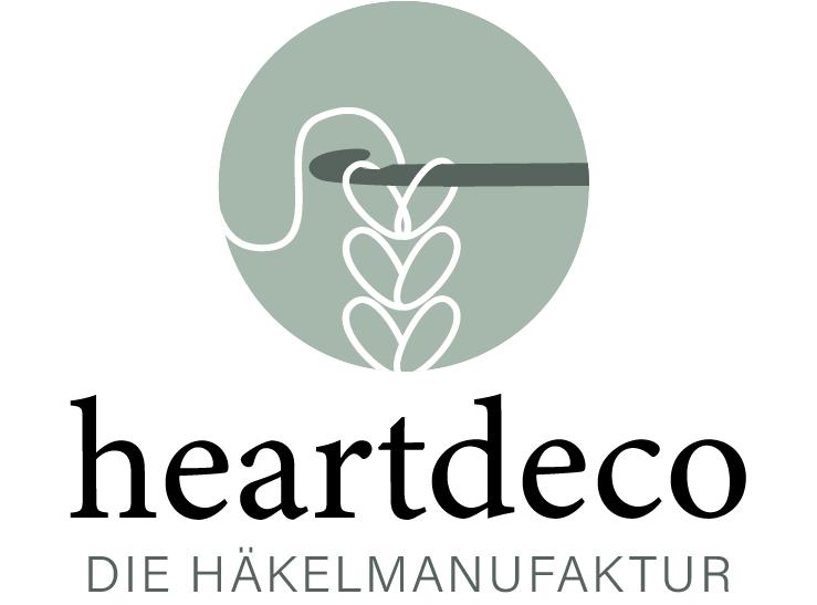Heartdeco – Dein Shop für Sicherheitsaugen &  Häkelzubehör