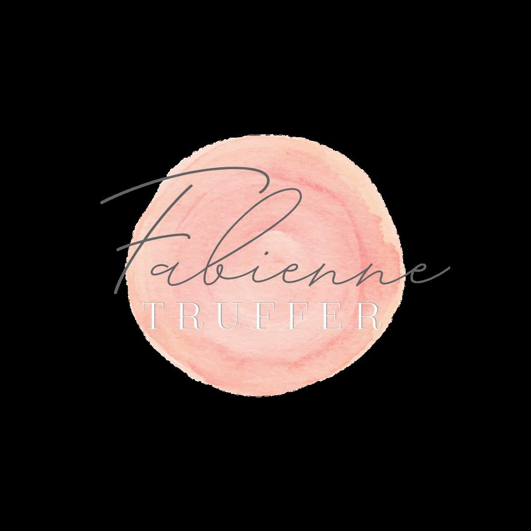 Logo Fabienne Truffer