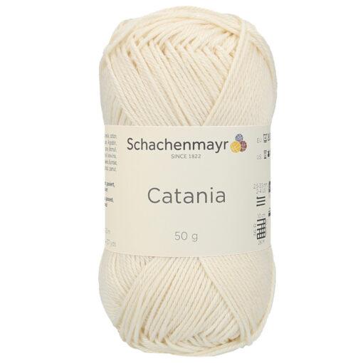 Heartdeco Schachenmayr Catania 130 creme