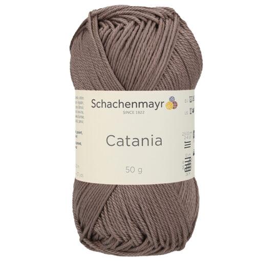 Heartdeco Schachenmayr Catania 161 teddy