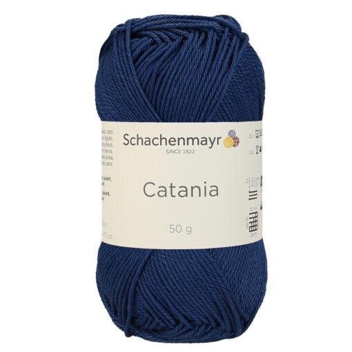 Heartdeco Schachenmayr Catania 164 jeans