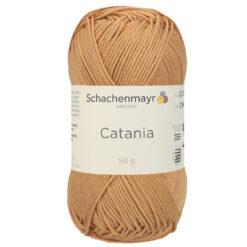 Heartdeco Schachenmayr Catania 179 camel