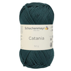 Heartdeco Schachenmayr Catania 244 agave