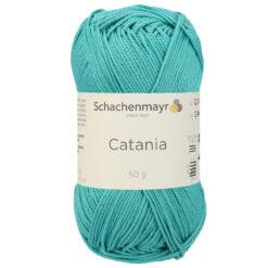 Heartdeco Schachenmayr Catania 253 jade