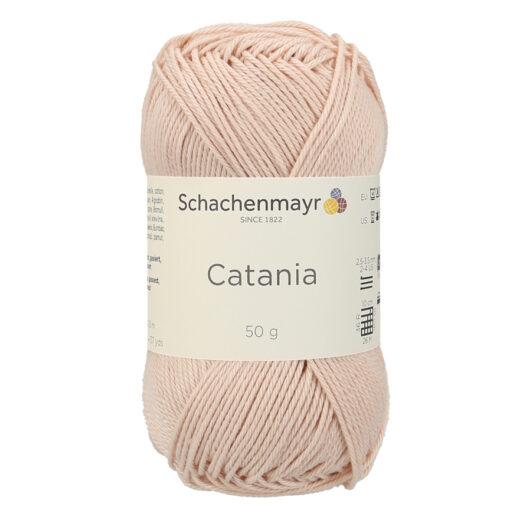Heartdeco Schachenmayr Catania 263 apricot
