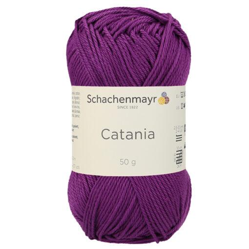 Heartdeco Schachenmayr Catania 282 phlox