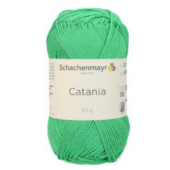 Heartdeco Schachenmayr Catania 389 maigrün