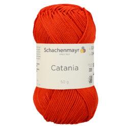 Heartdeco Schachenmayr Catania 390 tomate