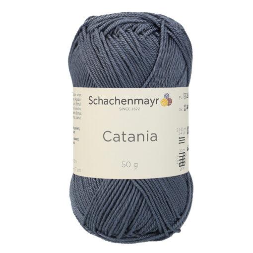 Heartdeco Schachenmayr Catania 393 graphit