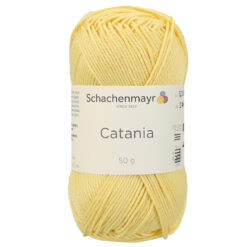 Heartdeco Schachenmayr Catania 403 vanille