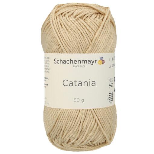 Heartdeco Schachenmayr Catania 404 sand