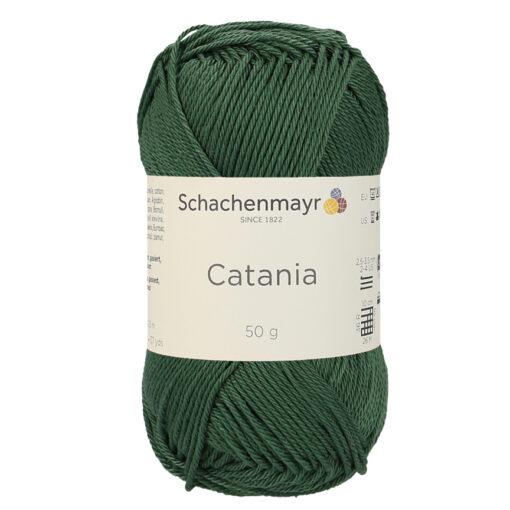 Heartdeco Schachenmayr Catania 419 tannenbaum