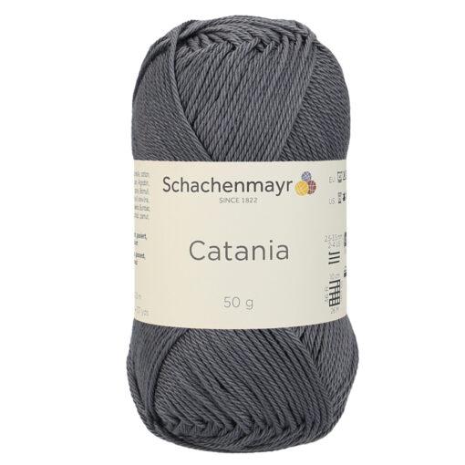 Heartdeco Schachenmayr Catania 429 anthrazit