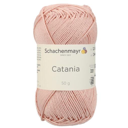 Heartdeco Schachenmayr Catania 433 rosé-gold